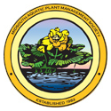 MidSouth Aquatic Plant Management Society Logo