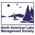 North American Lake Management Societylogo