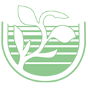 South Carolina Aquatic Plant Management Society Logo